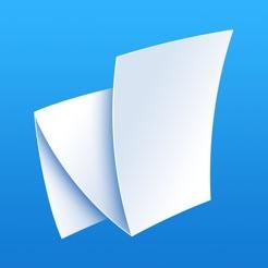 Newsify: RSS Reader