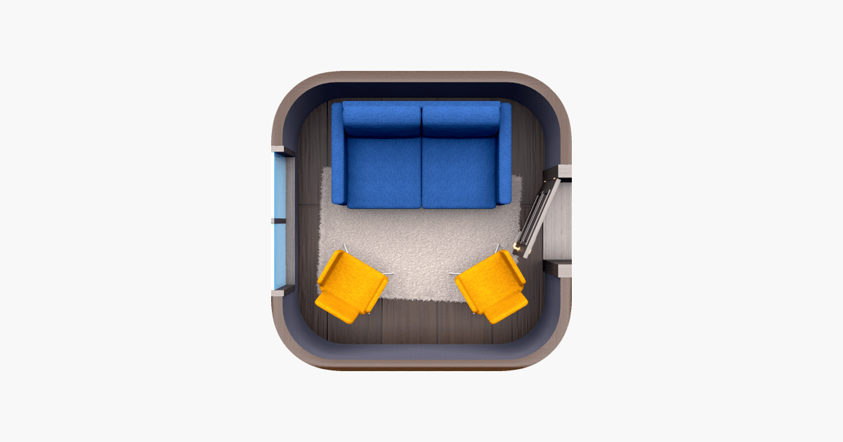 Swedish Home Planner For Ikea On The App Store