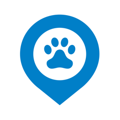 Tractive GPS - Hunde / Katzen