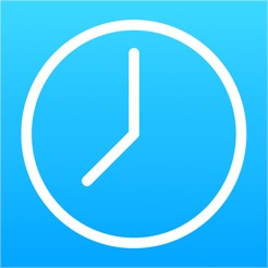 Countdowns mit Widget