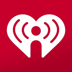 iHeartRadio - Radio & Podcasts