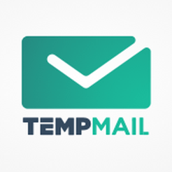 Temp Mail - Temporary Email