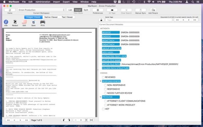WarRoom Screenshot 05 f0tgedn