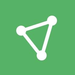 ProtonVPN - Fast & Secure VPN