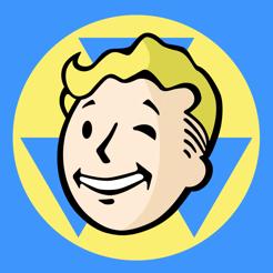 ?Fallout Shelter