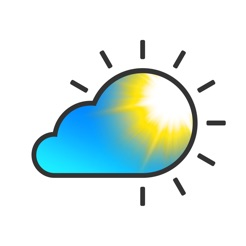 Погода Live゜