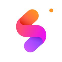Sweet Selfie - Face Editor App