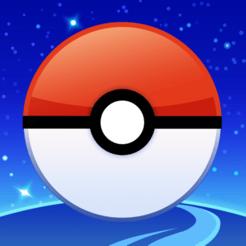 ?Pokémon GO