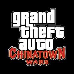 ?GTA: Chinatown Wars