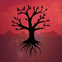 Rusty Lake: Roots
