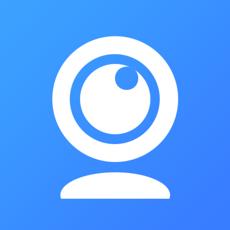 iVCam Веб-камера