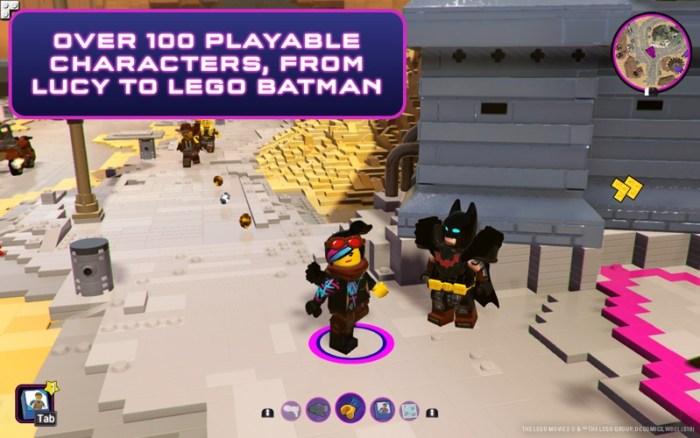 5_The_LEGO®_Movie_2_Videogame.jpg