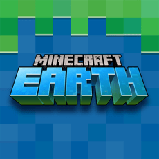 ‎Minecraft Earth