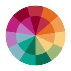 A Color Story