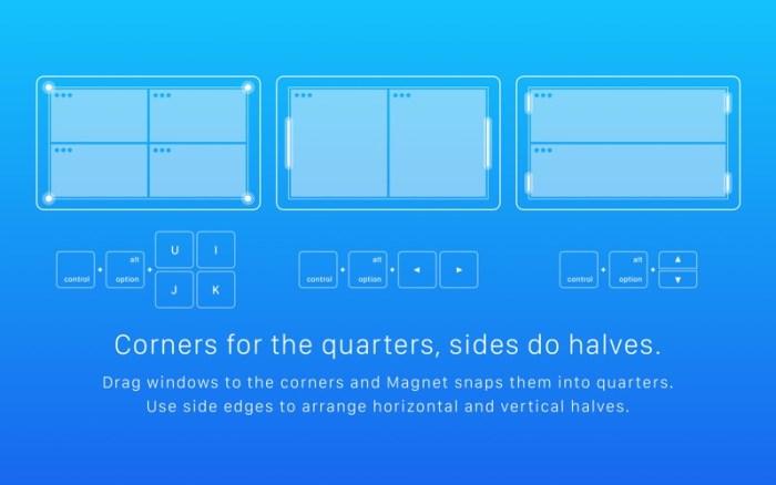 3_Magnet.jpg