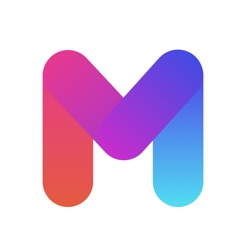 Moonshot - Launch Your Startup