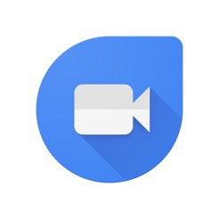 Google Duo – Video Calling