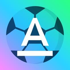 Arrow - AR-Texte und Emojis