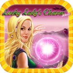 Lucky Lady's Charm™Deluxe Slot 4.24.1 IOS