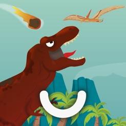 ¿Cómo Eran los Dinosaurios?