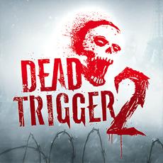 DEAD TRIGGER 2: Zombie Spiele
