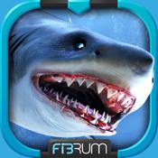 Mission Leviathan VR