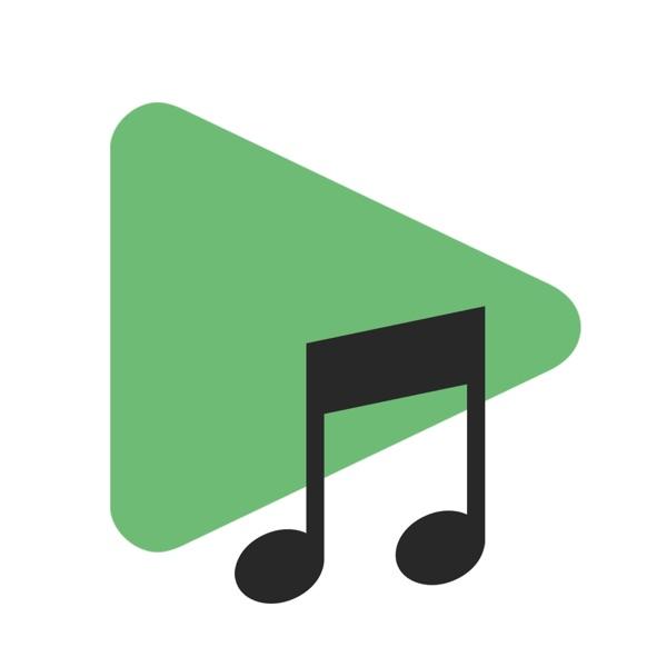 TubiFun - Fun Music Player
