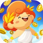 Greedy Gods - Spin the Wheel 1.17 IOS
