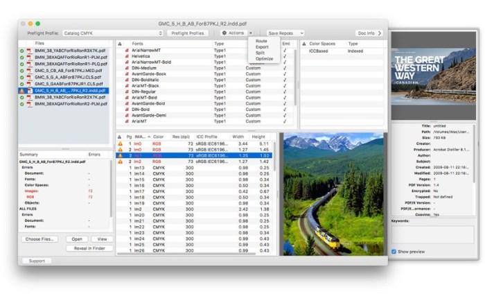 PDF Checkpoint Screenshot 01 kx4mp2n