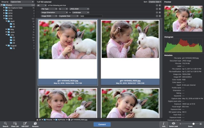 4_PhotoMill_Image_Converter.jpg