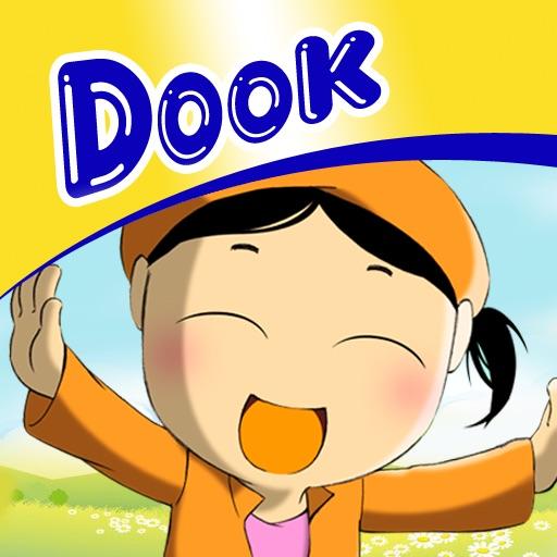VTM Manga - Truyện tranh tiếng Việt