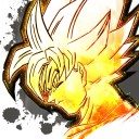 512x512bb - El juego de Dragon Ball Legends ya se puede reservar para iPhone