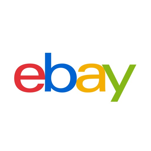 eBay: Buy, Sell & Save