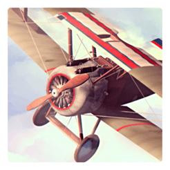 Simulador Flight Theory
