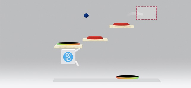 Trick Shot Screenshot