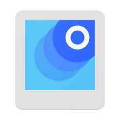 Fotoscanner von Google Fotos