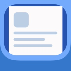 File Manager & Browser