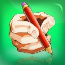 How to Draw - Simple Lessons