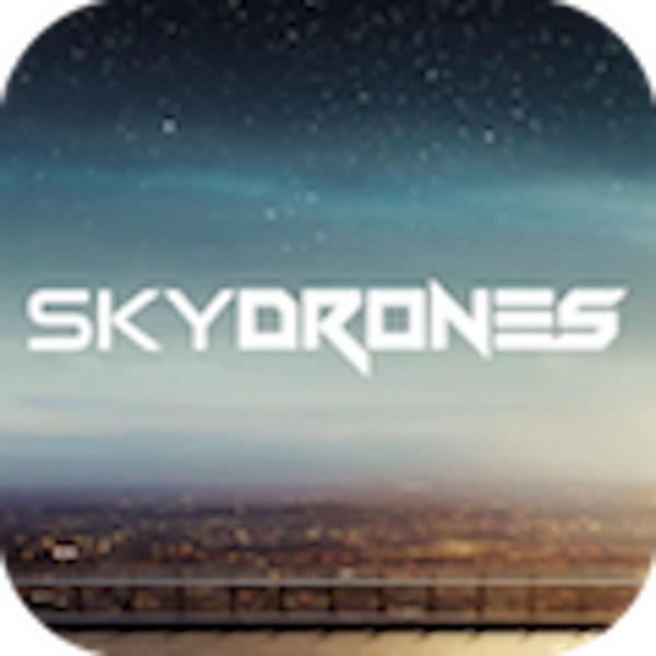 Sky-Drones