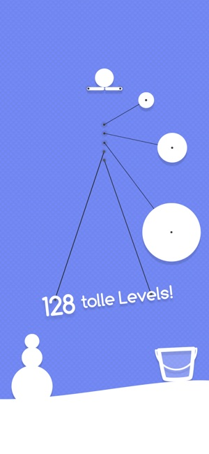 300x0w Drop Flip als Gratis iOS App der Woche Apple Apple iOS Entertainment Games