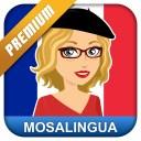 512x512bb - Corre a descargar estos juegos y apps gratis para iPhone y iPad Hoy