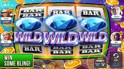 Huuuge Casino™ - Vegas Slots 3.4.1021 IOS