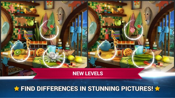 find the difference pictures for adults # 32