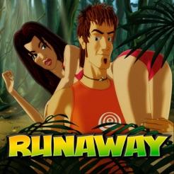 Runaway 2 - Vol 1
