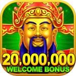 Lucky Win Casino: Vegas Pokies 1.3.7 IOS