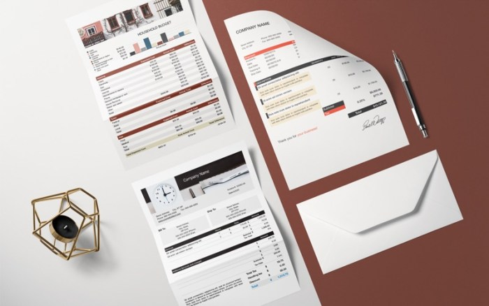4_DesiGN_for_Numbers_Templates.jpg
