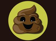 mr. poopy