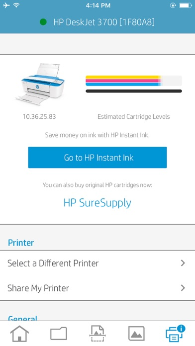 Hp Smart App Download Android Apk