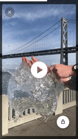 Scrubbies - Video Screenshot