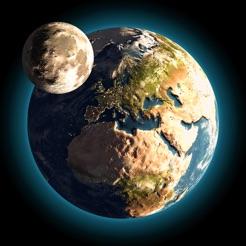 solAR - Planeten in AR
